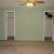 Large master bedroom closets