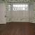 Beautiful large downstairs master bedroom suite or office/sitting room